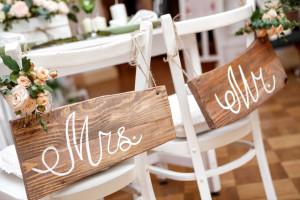 Hogyan lehet valóban különleges az esküvői dekoráció?