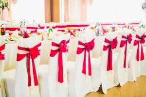 esküvői székszoknyák