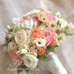 01 Menyasszonyi csokor (1)