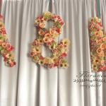 08 étterem dekoráció (2)