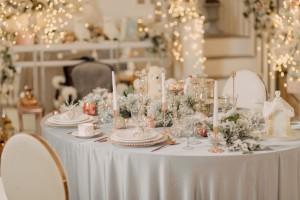 fényfüggöny bérlés esküvőre